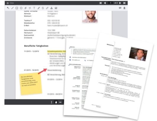 swisslearninghub-digitales-bewerbungstraining-online-coaching-factsheet