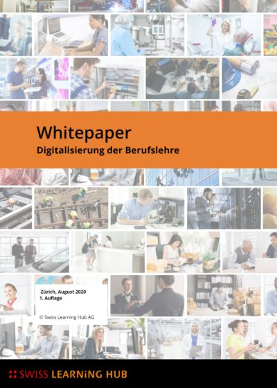 swisslearninghub-white-paper-titelbild